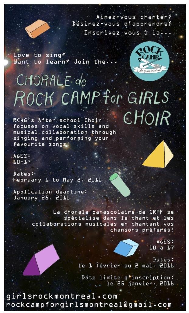 choir promo posterWinter2016WEB